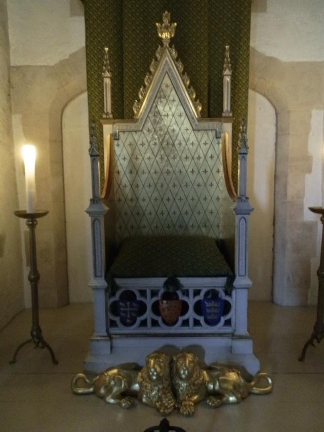 torre-de-londres-trono