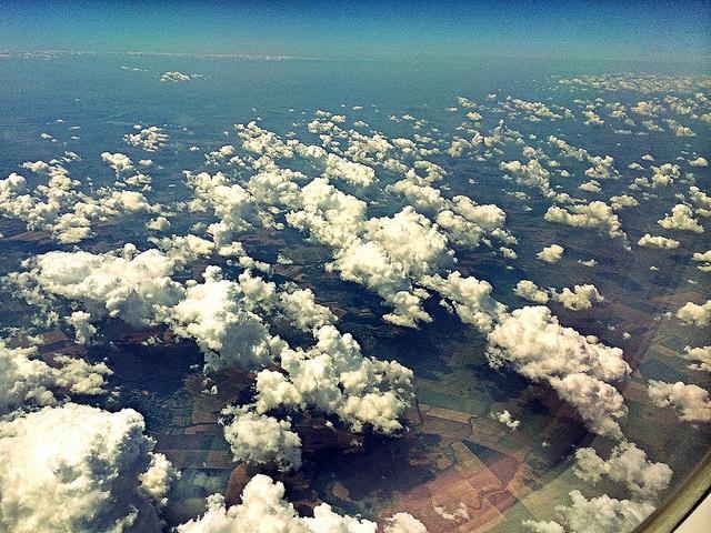 vista-janela-aviao
