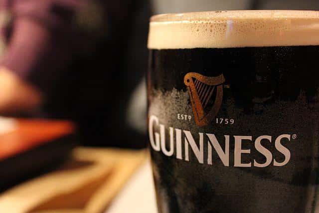 Guinness_cerveja_irlandesa