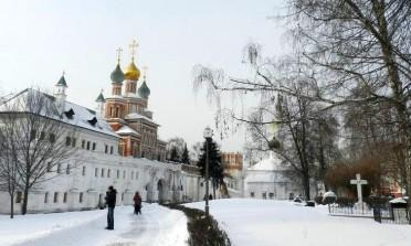 12 dicas de viagem para o Leste Europeu