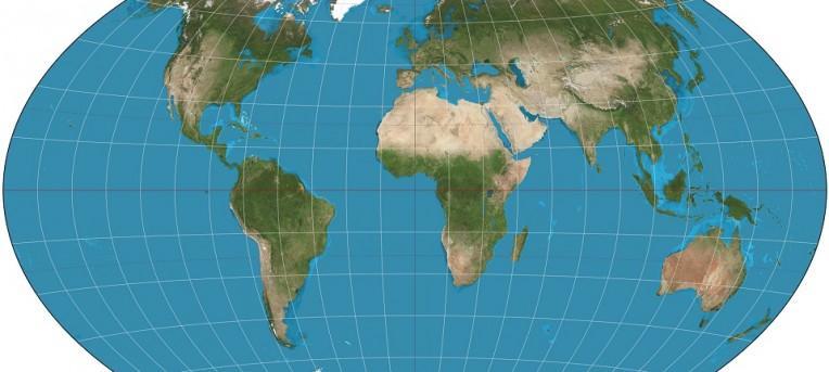 Vale a pena fazer um intercâmbio da AIESEC?