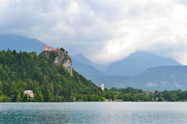 Dicas de viagem para o Leste Europeu