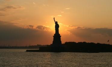Opções de apartamentos para alugar em Nova York