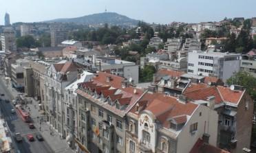 Já pensou em visitar a Bósnia?