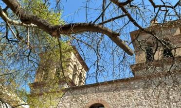 Onde ficar em Córdoba, Argentina: dicas de hotéis