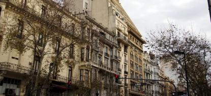 Agenda cultural de Buenos Aires: como descobrir o que rola na cidade