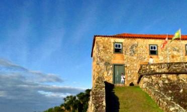 Onde ficar em Florianópolis: dicas de hotéis e praias