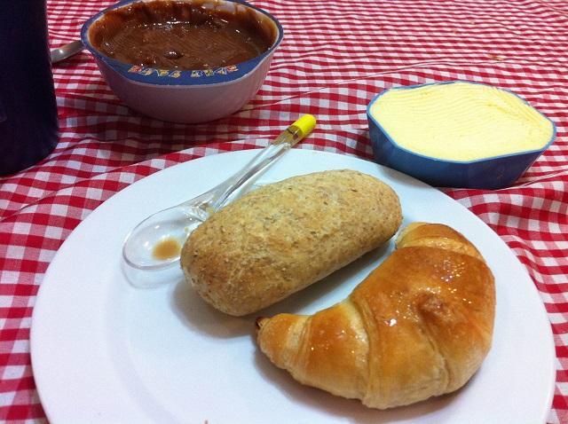 Medialuna comidas argentinas