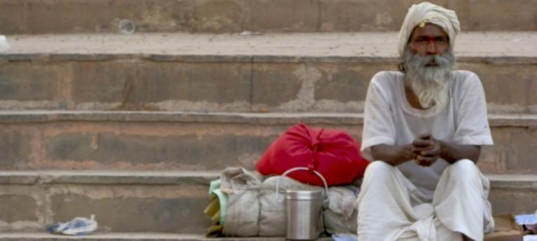Como funciona o sistema de castas na Índia