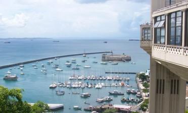 Onde ficar em Salvador: os melhores bairros