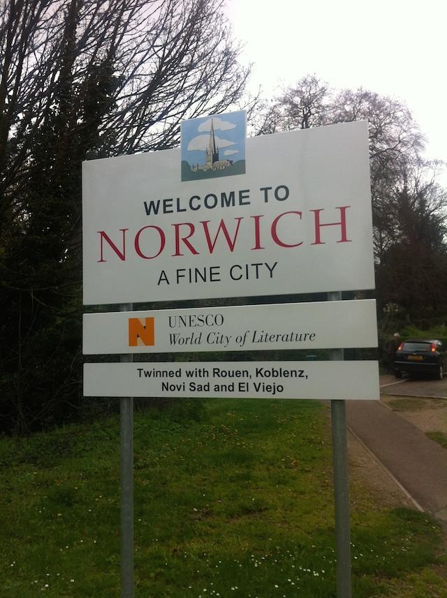 norwich_finecity