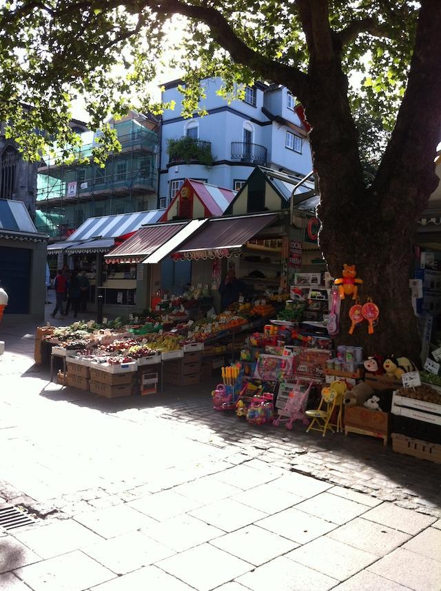 norwich_market