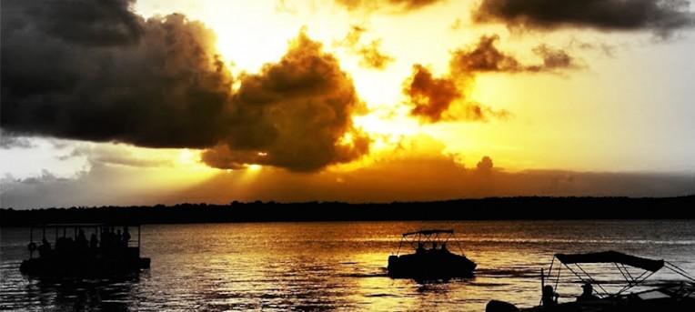 10 lugares que vão fazer você tirar férias no Brasil