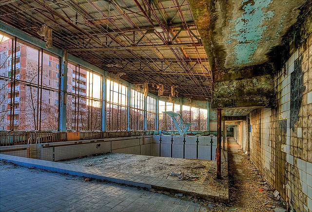 Swimming_Pool_Hall_4_Pripyat