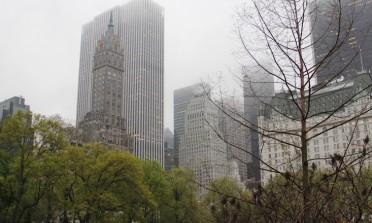 Dicas de hotéis baratos em Nova York