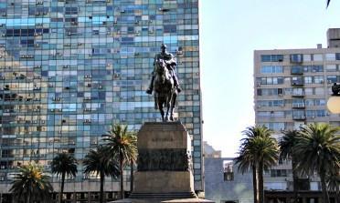 O que fazer em Montevidéu, Uruguai
