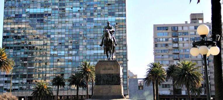 O que fazer em Montevidéu, Uruguai: roteiro de dois dias