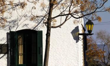 O que fazer em Colonia del Sacramento, Uruguai