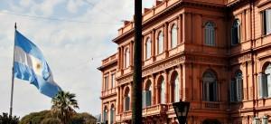 Tem Na Web - Buenos Aires a pé: roteiro pelas atrações do centro