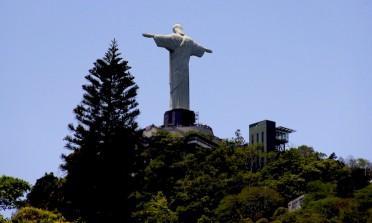 Tour guiado no Rio de Janeiro: Carioca Expedition