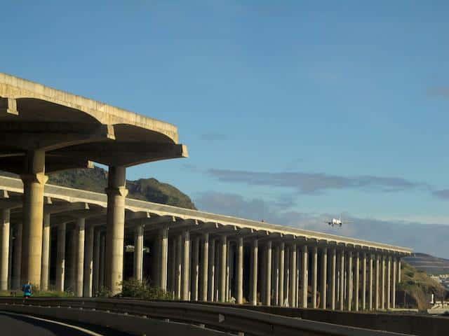 aeroporto funchal