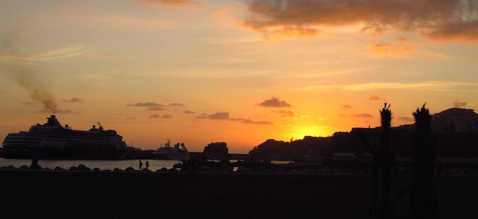 O que fazer na Ilha da Madeira: roteiro de cidades