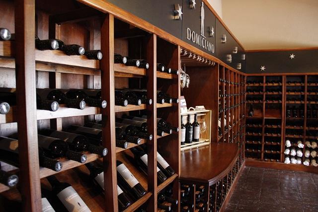 vinícolas de mendoza