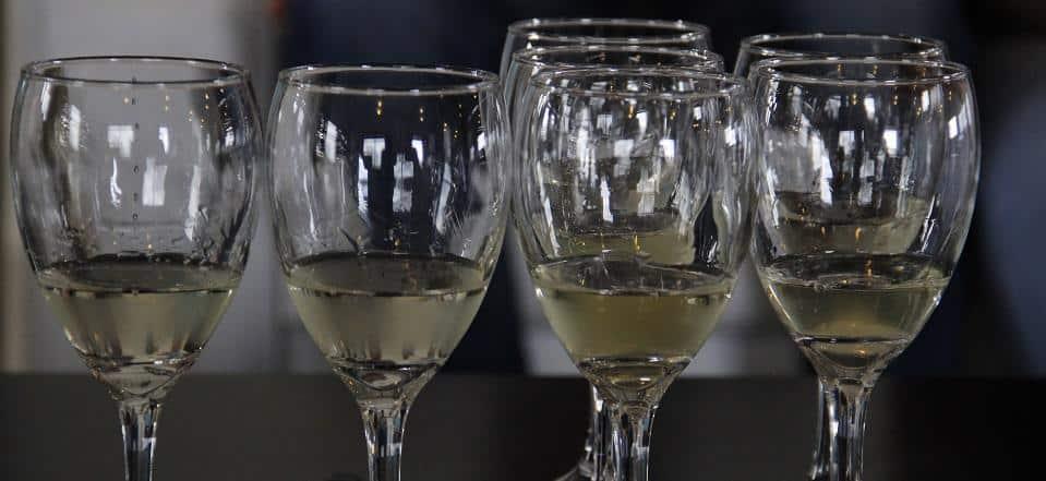 Quais vinícolas visitar em Mendoza, na Argentina?