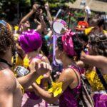Ainda não sabe onde passar o Carnaval? Vem pra BH