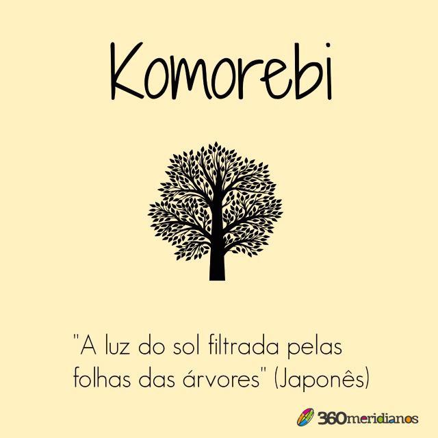 kamorebi