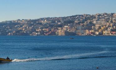 Onde ficar em Nápoles, Itália: dicas de hotéis e bairros