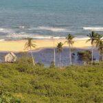 10 praias paradisíacas do Brasil