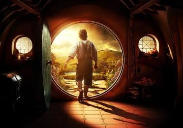 Você sofre da síndrome de Bilbo Bolseiro?