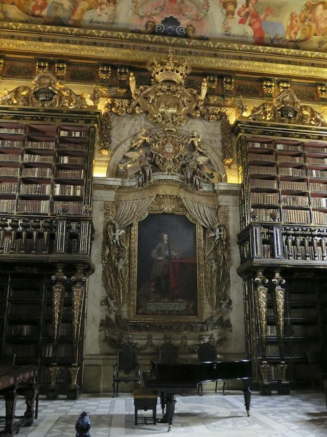 Biblioteca_Joanina_Universidade_de_Coimbra