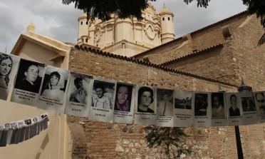 Córdoba e a ditadura militar na Argentina