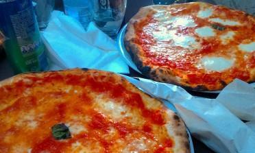 A história da Pizza: de Nápoles para o mundo
