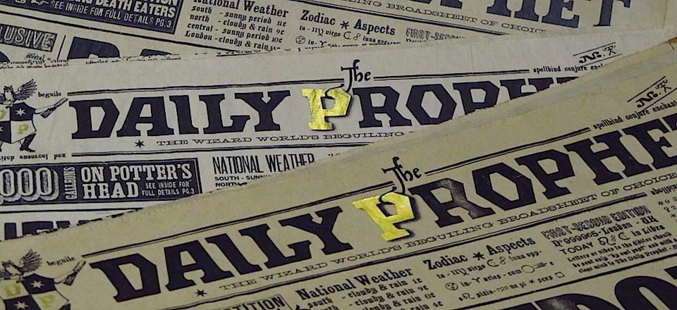 Conheça os estúdios do Harry Potter em Londres