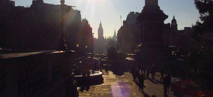 Dica de leitura: Na Pior em Paris e Londres