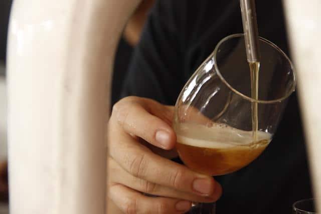Cervejaria Wals BH