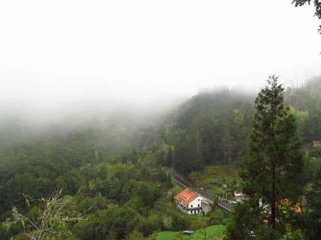 Levada da Madeira