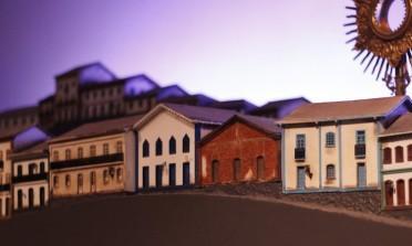Conheça o Memorial Minas Gerais Vale, em BH