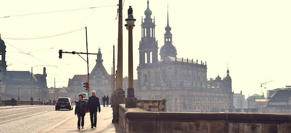 Dresden, Alemanha: o que fazer por lá em 1 ou 2 dias