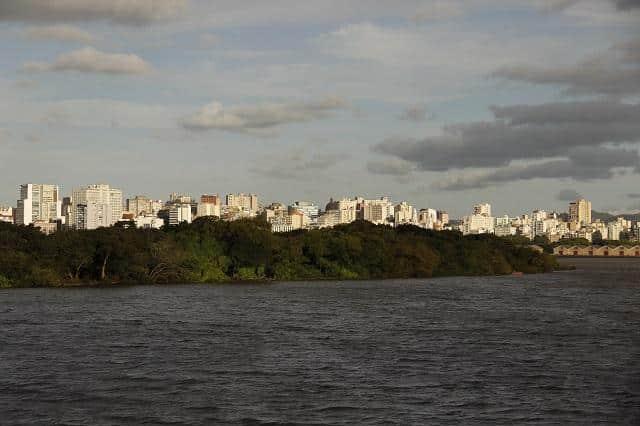 Quanto custa um mochilão pela América do Sul