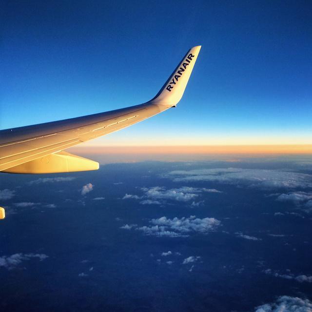 Ryanair-giro360