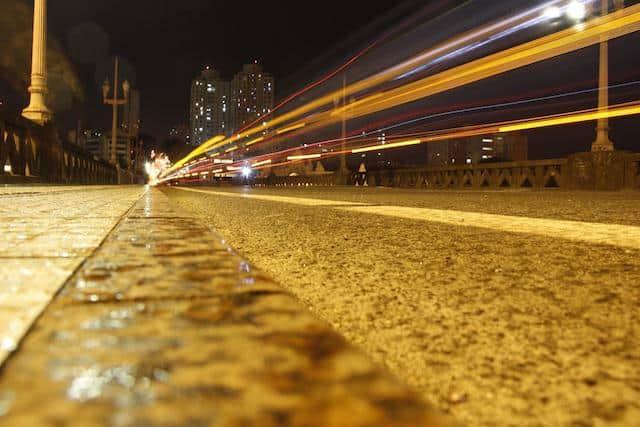 Viaduto Santa Tereza Belo Horizonte