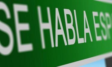 Espanhol não é português falado errado