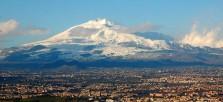 9 vulcões ativos no mundo para você visitar