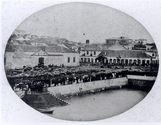 Fotografias de navios portugueses 35