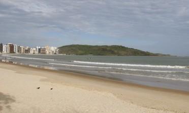 Onde ficar em Guarapari: dicas de hotéis e apartamentos