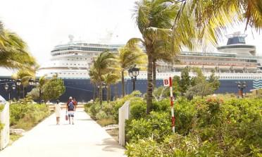 Cruzeiro pelas Antilhas e Caribe Sul com a Pullmantur